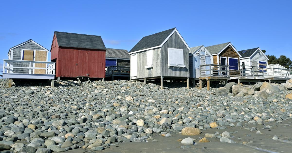 Hampton Beach Vacation Rentals House Rentals From 97 Hometogo