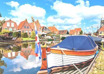 Holland fkk