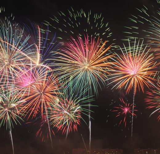 Top Florida New Year S Eve Destinations Vacation Inspiration Hometogo