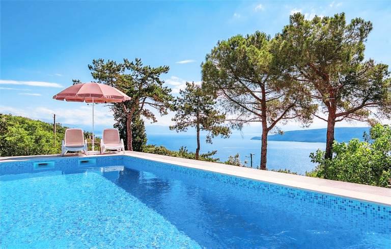 Fkk Urlaub Kroatien (Inspiration für den Urlaub