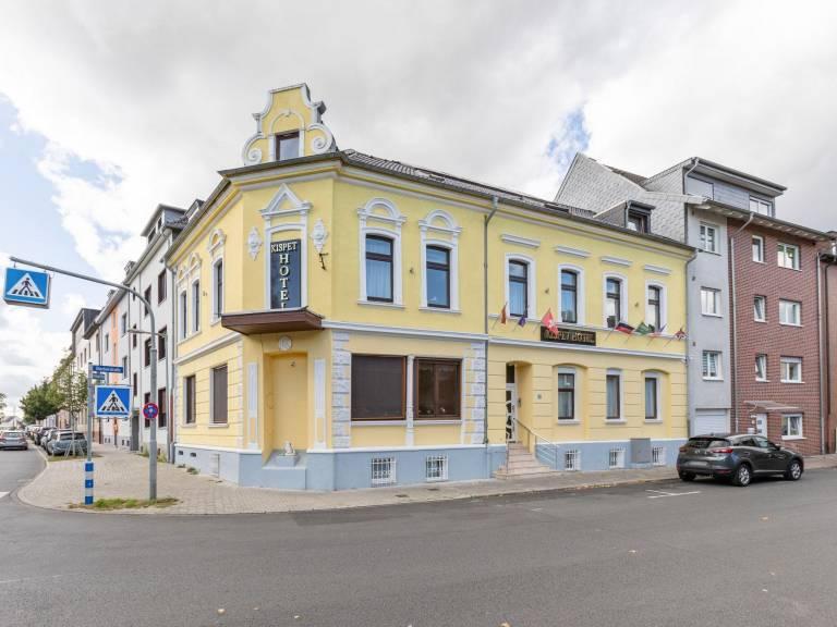 Vakantiehuis in Bottrop huren vanaf €46 - HomeToGo