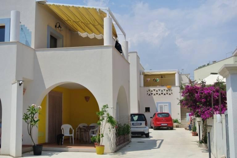 Vacanze di lusso: le offerte delle ville più esclusive per ...