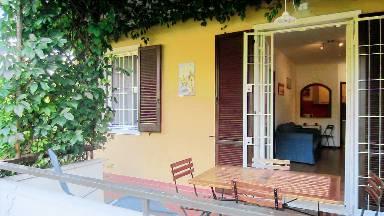 Case Vacanze E Appartamenti In Provincia Di Verona In Affitto Casevacanza It