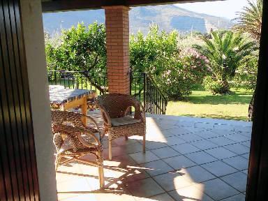 Case Vacanze E Appartamenti A Fondi In Affitto Casevacanza It