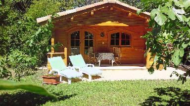 Locations Vacances A Bouc Bel Air Des 61 Hometogo