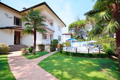 Case Vacanze E Appartamenti A Lignano Sabbiadoro In Affitto Casevacanza It