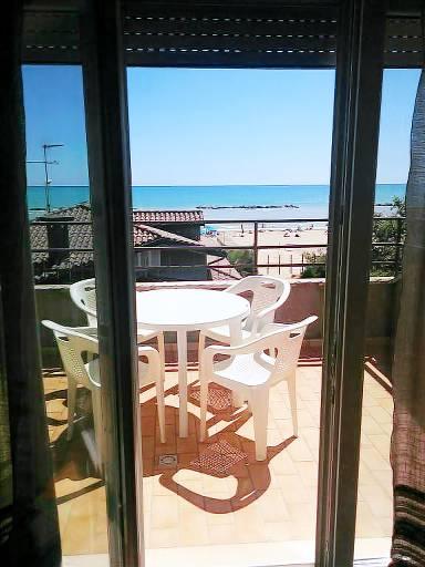 Case Vacanze E Appartamenti A Fermo In Affitto Casevacanza It