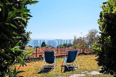 Case Vacanze E Appartamenti In Toscana In Affitto Casevacanza It