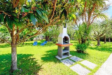 Case Vacanze E Appartamenti A Piano Di Conca In Affitto Casevacanza It