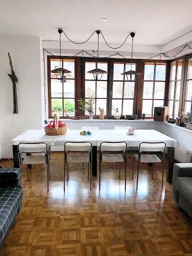 Case Vacanze E Appartamenti A San Candido In Affitto Casevacanza It
