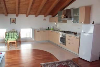 Case Vacanze E Appartamenti A Sant Ambrogio Di Valpolicella In Affitto Casevacanza It