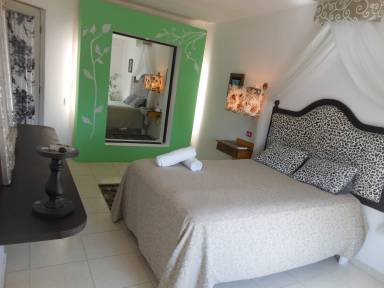 Ferienwohnung Cancun Ferienhaus Apartment Gunstig Von Privat Mieten
