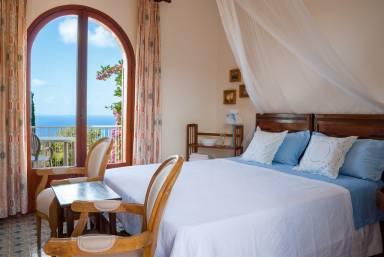 Case Vacanze E Appartamenti A Sperlonga In Affitto Casevacanza It