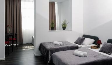 Ferienwohnungen Apartments In Hannover Wimdu