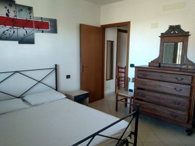Case Vacanze E Appartamenti A Cervia In Affitto Casevacanza It