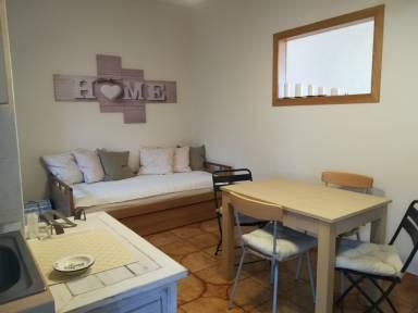 Case Vacanze E Appartamenti A Vico Equense In Affitto Casevacanza It