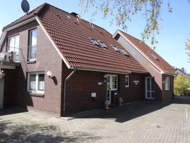 Huren Wittmund